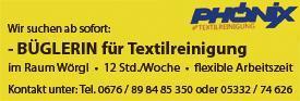 Phönix Textil
