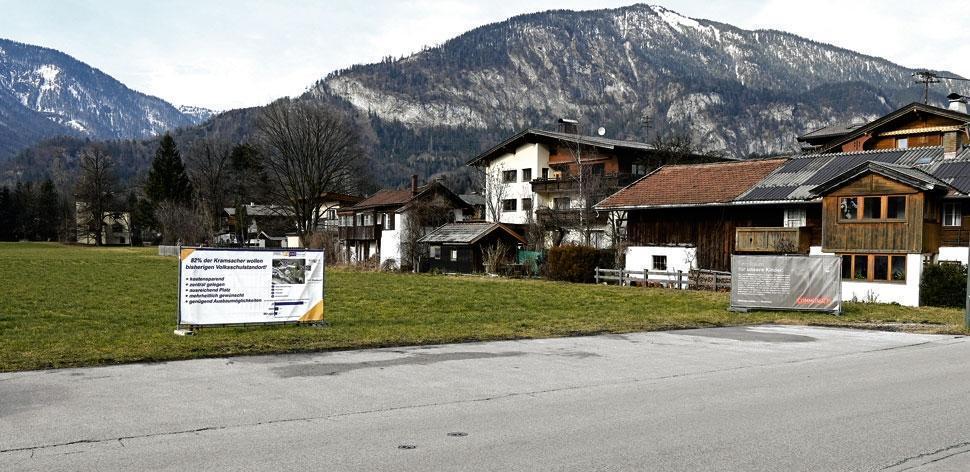 Ein Treffen mit Glocken in Kramsach | Tiroler Tageszeitung