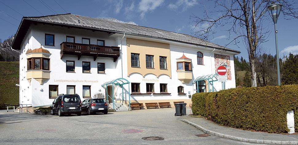 3. Treffen in Kramsach/Tirol - Campingforum sterreich