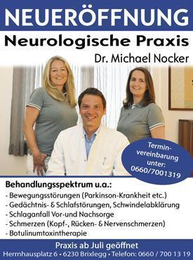 Dr. Nocker