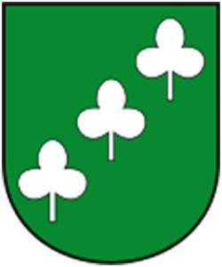 Angerberg