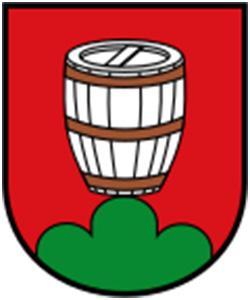 Kufstein