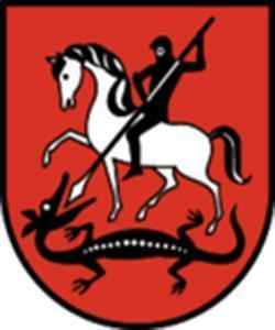 Niederndorf