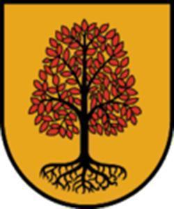 Buch in Tirol