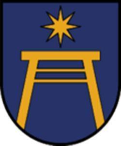 Hainzenberg