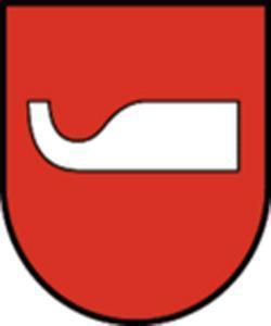 Schlitters