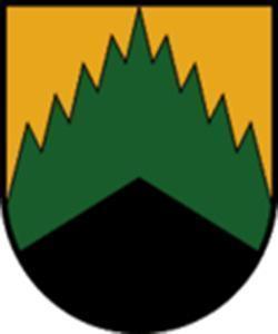 Stummerberg