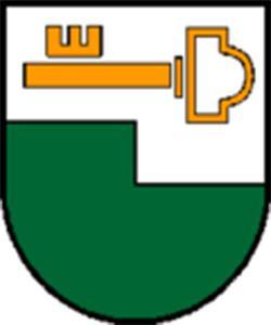 Weerberg