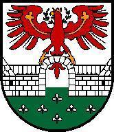 Wiesing