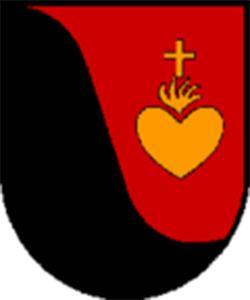 Zellberg