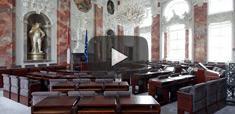 Landtags-Videos